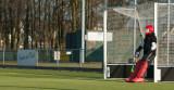 Thuis: IJsseloever D7 winst 11-1
