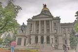 State Capital  IMG_3740.jpg