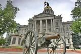State Capital  IMG_3745.jpg