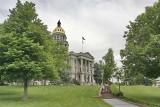 State Capital  IMG_3804.jpg