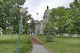 State Capital  IMG_3827.jpg