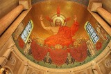Visit  ...Washington DC Basilica of National Shrine