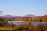 Melton Hill Lake