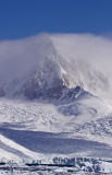 Antarctic-Mountain-VIII.jpg