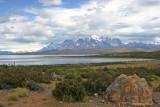 Lago-Torro-overlook.jpg