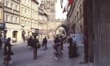 Mostecka 1982