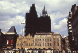Old Town Square 1982a