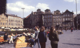 Old Town Square 1982b