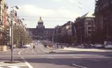 Wenceslas Square 1982