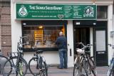 Biodiversity, Amsterdam Style