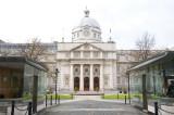 Irish Prime Minister's Office
