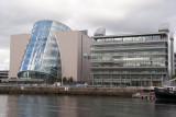 Dublin Convention Center