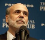 Ben Bernanke at the National Press Club, Feb. 3, 2011