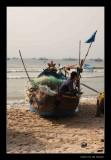 9935 modern fisherman