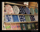 8749 Hoi An, beautifull ceramics