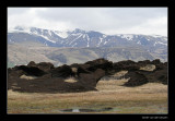 1450 Iceland, Dyrhólaey