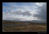 0926 Iceland, landscape
