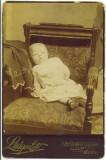 Montreal Circa 1870