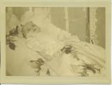 Montreal Circa 1890