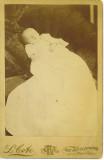 Montreal Circa 1880