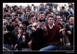 Rossell - Sant Antoni 1981