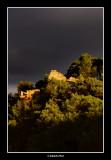 Llum de tempesta