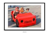 Rossell, 08-2009 5ª cursa autos locos
