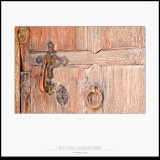 Pica-Porta · Castell de Cabres
