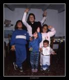 Coratxar · any 1987 ·