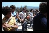 Sant Marc · Juny 1982
