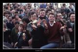 Sant Antoni · any 1981
