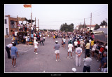 Festes Majors, bous · any 1.984