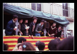 Sant Antoni · any 1980