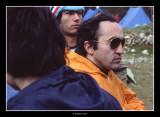 I Aplec Excursionista dels Països Catalans, maig del 1977 Fredes