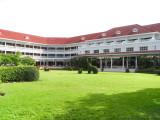 Sofitel Centara Grand Resort Hua Hin