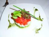 Mamma Mia Italian restaurant Hua Hin