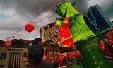Chinatown 2006