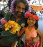 Shishir and Tala