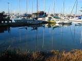 Full image of that boat area - mImg_2535full