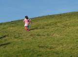 Chavez Park hill - mImg_2538