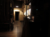 Going backstage. mIrf_1658.jpg