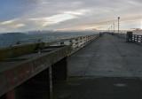 Berkeley pier mImg_1480