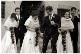 cuca's wedding