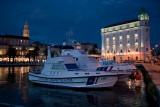 Split 9-2010