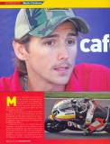 Motociclismo Mexico
