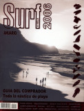 Surf Catalog  2006