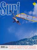 Surf_A_Vela_201