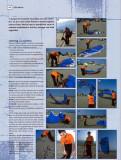 Surf_A_Vela_202