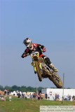 2009 High Point Motocross National