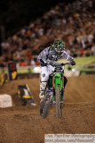 2009 Las Vegas Supercross